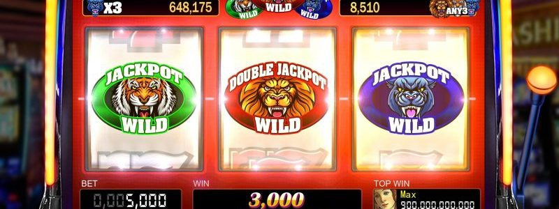 5 Reliable Tricks to Play Slots on the Latest Online Slot Gambling Sites