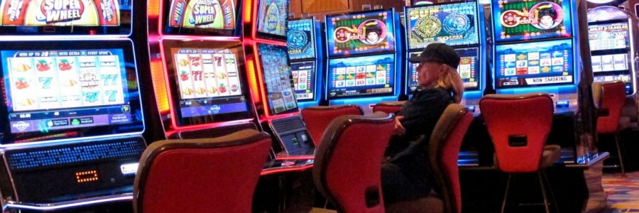 Characteristics of the Most Reliable and Quality Slot Agent