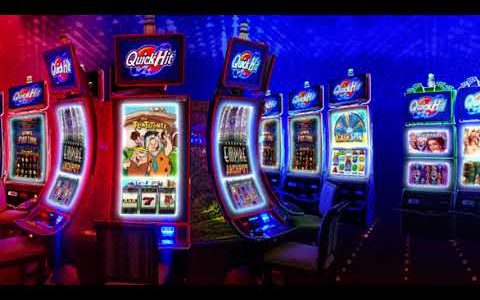 Do you already know how to play this easiest online gambling