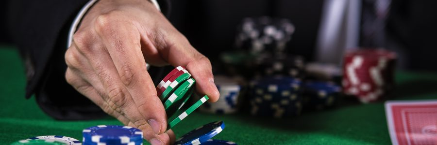 E-Money is the Best Facility for Online Gambling Site Deposits