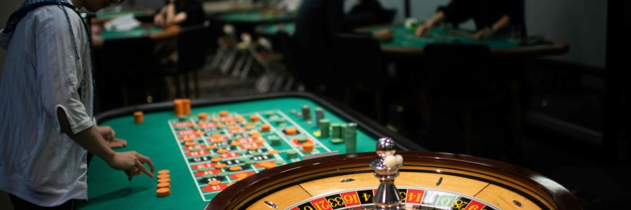 Features of the most trusted online Casino gambling sites