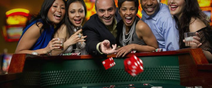 Get the benefits of online gambling Sicbo in Indonesia