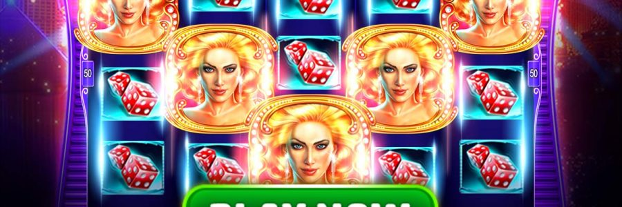 Guide to How to Play Craps Gambling Game