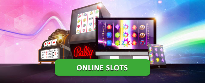 How to Arrange Cards in the Slot Online Game