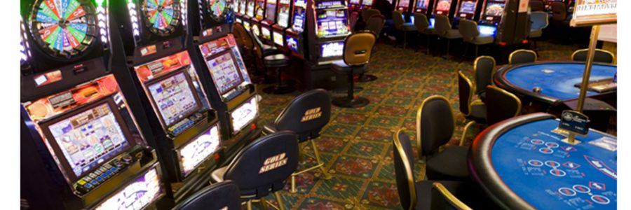 How to Get Trusted Online Gambling Sites