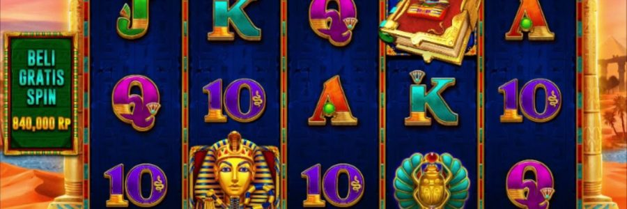 How to get the main prize for playing online Slot