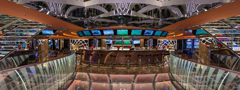 Online Dice Gambling Steps And The Secret To Determine The Bet