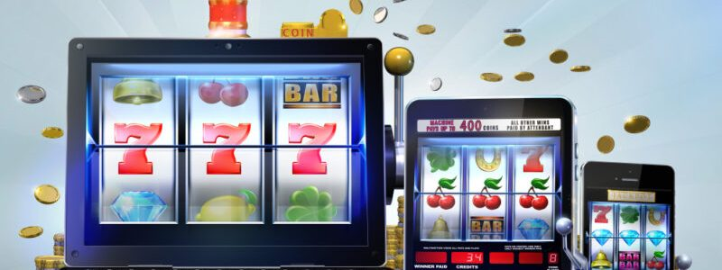 Satisfied Playing on Indonesia's Latest Slot Gambling Site