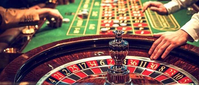 Short Tutorial on Playing Online Casino Games