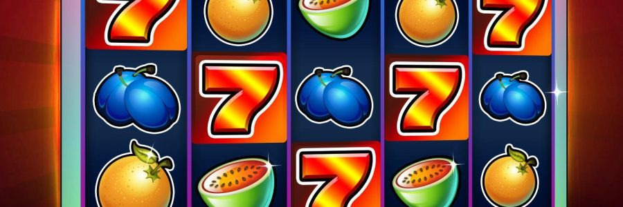 The Most trusted Agent Slot Gambling Apk Real Money Online
