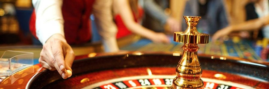 The Right Way To Win Playing Roulette Type Casino Gambling
