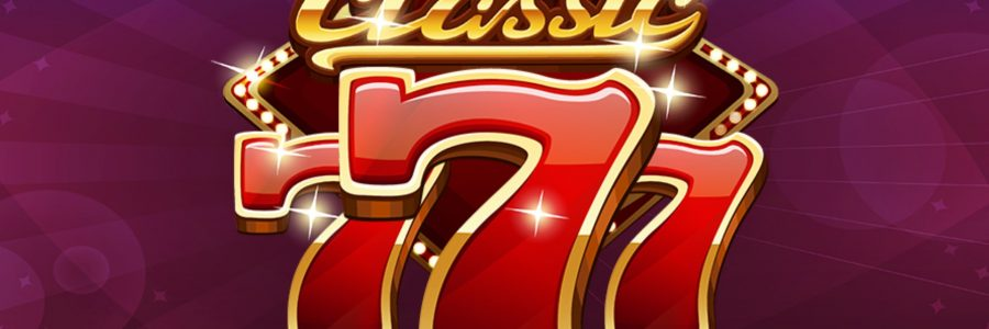 The Right Way to Play Slot Online Game