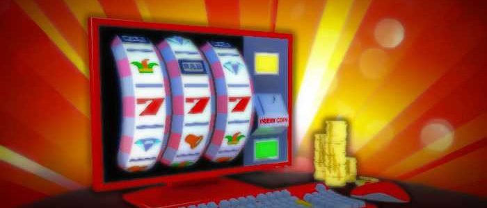 The difference between slot games in the form of applications and desktop versions of slots