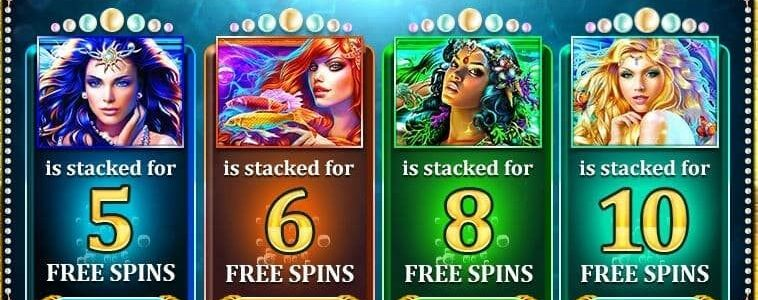 These are the tips for playing online gambling for you beginners