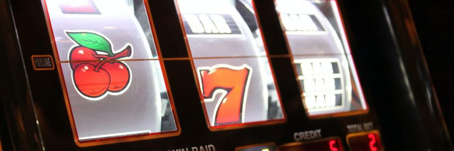 Tips for playing online slot gambling Games