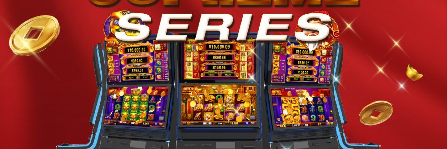 Tricks to read online Slot of the most powerful opponents