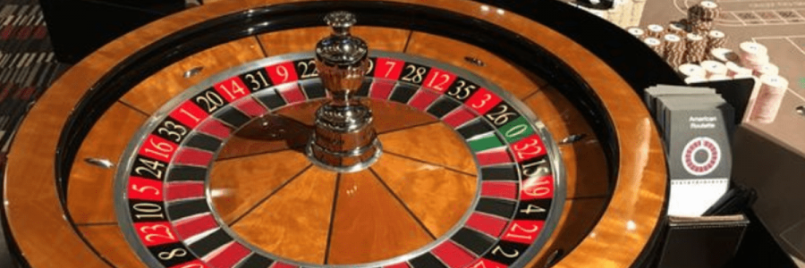 Tricks and Tips to Win Playing Online Gambling at Live Casino Roullete