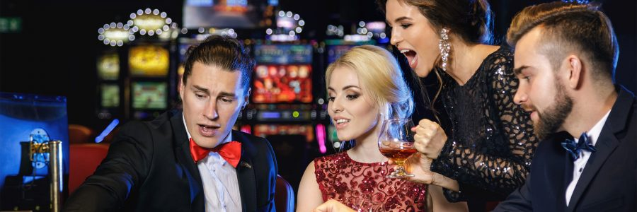 Tips and Tricks to Play Online Roulette Gambling 2021