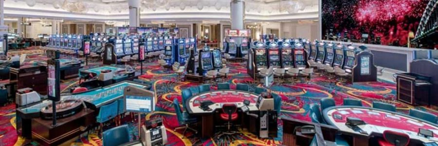 Tips for Playing the Best Online Casino to Win