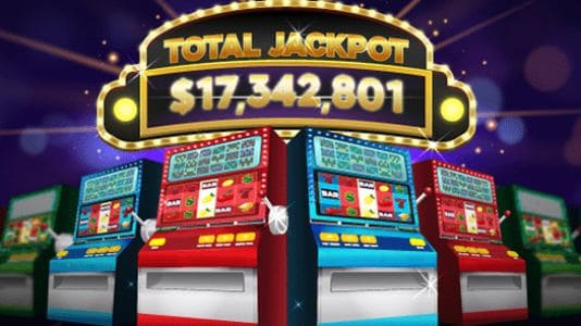 Tips and Tricks for Playing the Most Effective Online Slots
