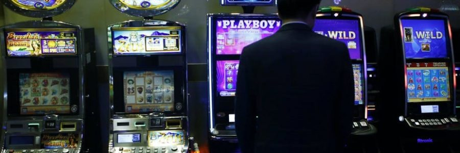 Tricks In Playing Online Slot Gambling Games To Be Implemented