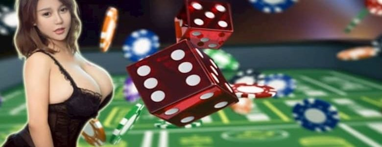 Win Sicbo Dice Gambling with Sure Profit Tricks