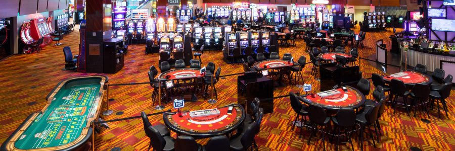 Try These Secret Steps To Keep Playing Online Casino Winning